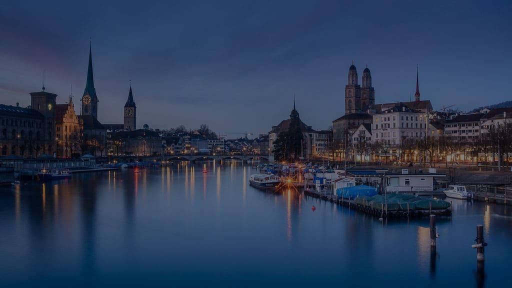 mymovingpartner Schweiz